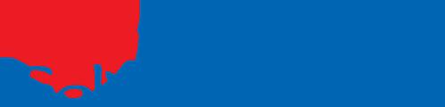 Щори Солис - Лесна заявка Бърза доставка
