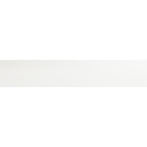 0205 бял - Венециански щори