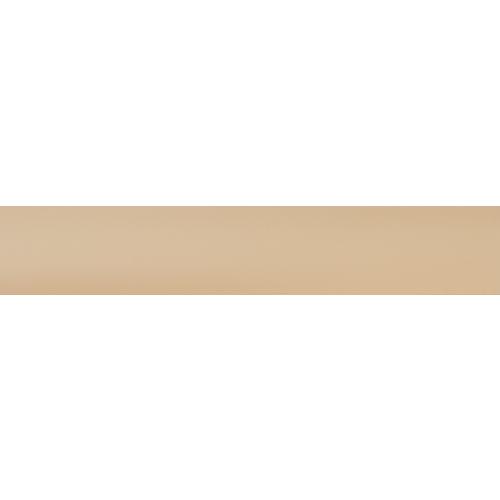 4449 - Венециански щори