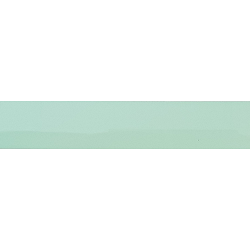 6603 - Венециански щори
