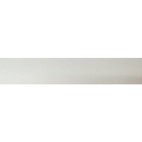 H011 - Вертикални щори