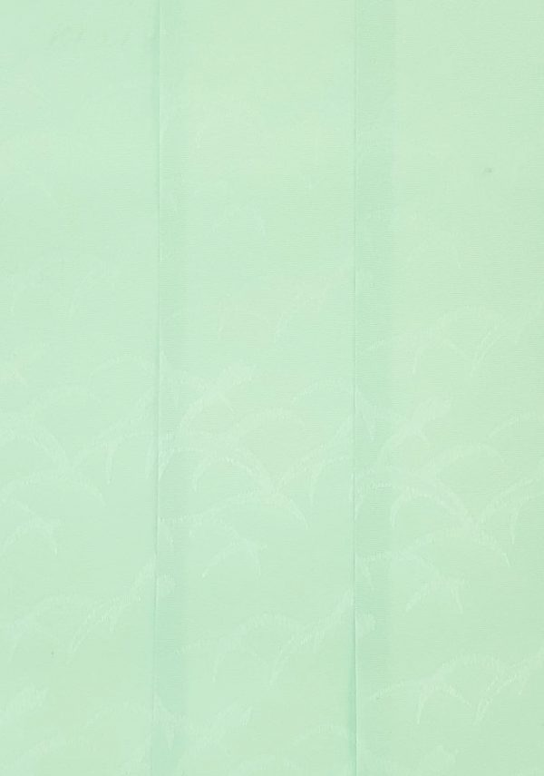 Ocean 404 - Вертикални щори