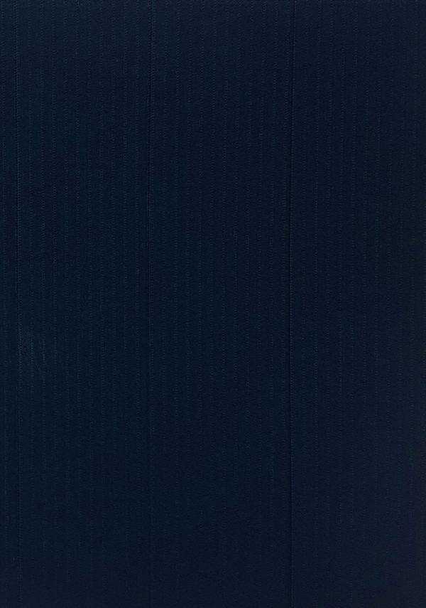 Rococo 633 - Вертикални щори