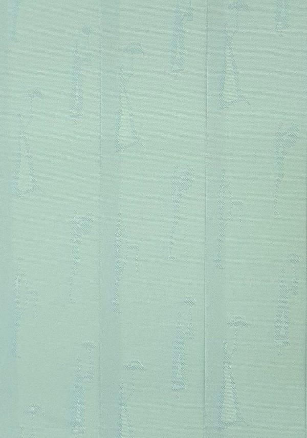 Solis 32 - Вертикални щори
