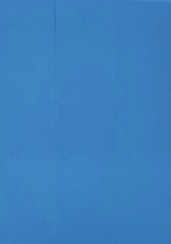 Solis Line 16 - Вертикални щори