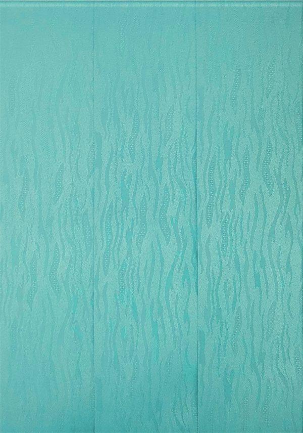 Van Gogh 9 - Вертикални щори