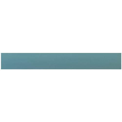 ΠΡΟΜΟ 2700 – ВЕНЕЦИАНСКИ ЩОРИ 16мм