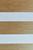 Bamboo soft 16