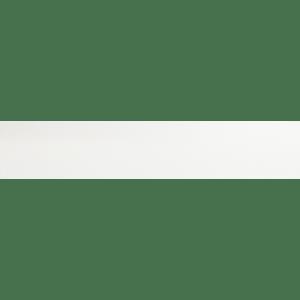 Бял 0205 - 21,50лв/кв.м