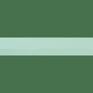 6603 - 33,00лв/кв.м