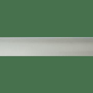 H010 - 23,50лв/кв.м