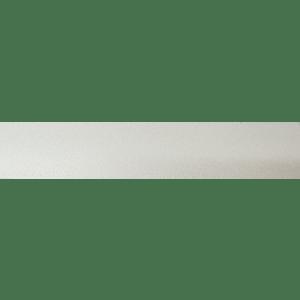 H011-23,50лв/кв.м